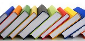 0books