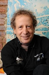 220px-Howard_Bloom_Wikipedia_Portrait