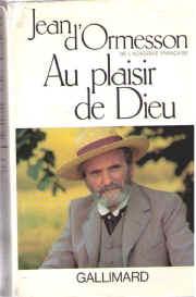 Au_plaisir_de_Dieu_small