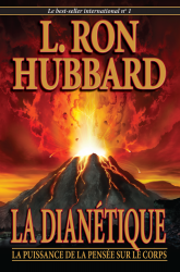 dianetics-the-modern-science-of-mental-health-paperback