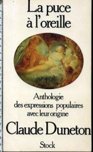 duneton-puce-a-oreille-stock-1978-1