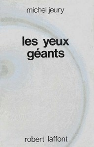 les-yeux-geants-536232