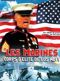 Les_Marines_corps_d_elite_de_l_US_Navy-13080213042007