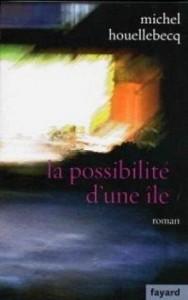 my-michel-houellebecq-la-possibilite-d-une-ile