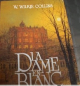 199036995-wilke-collins-la-dame-en-blanc