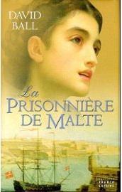 CVT_La-Prisonniere-de-Malte_1270