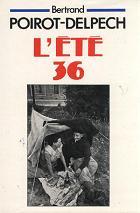 francais-bertrand-poirot-delpech-l-ete-362