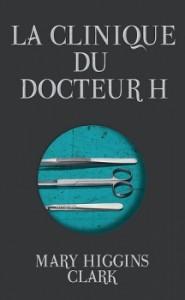 la-clinique-du-docteur-h.-2428722