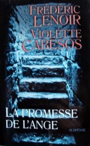la-promesse-de-l-ange-168967
