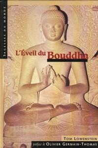 l-eveil-du-bouddha-375794