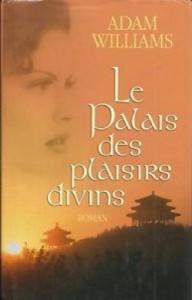 le-palais-des-plaisirs-divins-413864-250-400