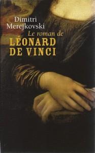 le-roman-de-leonard-de-vinci-256173