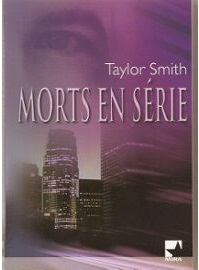 Smith-Taylor-Morts-En-Serie-Livre-833270915_ML