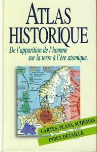 atlashistorique-hilgemann-300x470