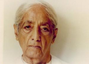 AVT_Jiddu-Krishnamurti_5901