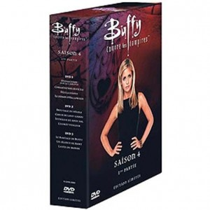 buffy-saison-4-partie-a