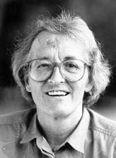 Elisabeth_Kübler-Ross_(1926_-_2004)
