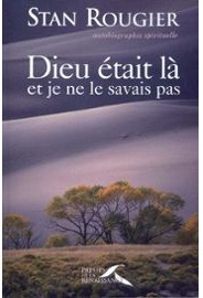 Rougier-Stan-Dieu-Etait-La-Et-Je-Ne-Le-Savais-Pas-Livre-893724778_ML