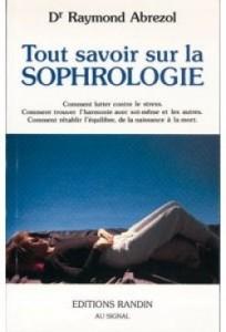 tout-savoir-sur-la-sophrologie-2957913-250-400