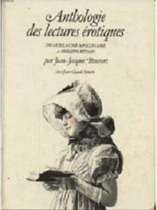 anthologie-des-lectures-erotiques-de-guillaume-apollinaire-a-philippe-petain-de-jean-jacques-pauvert-935025098_ML
