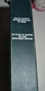 le-tour-du-monde-en-4000-histoires-drole