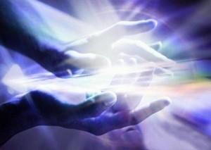 lois-spirituelles