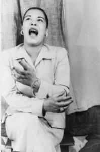 220px-Billie_Holiday_1949_b