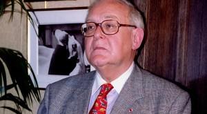 Robert-Sabatier