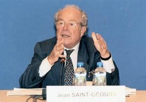 AVT_Jean-Saint-Geours_7727