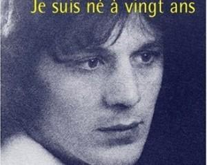 Gérard-Lenorman-Je-suis-né-à-vingt-ans-327x261