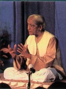 Krishnamurti_77