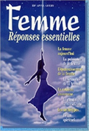 FEMME REPONSES ESSENTIELLES