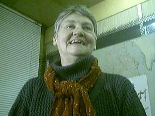FrancoiseGange