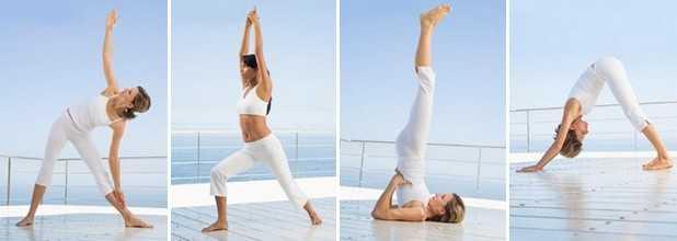 posture-yoga