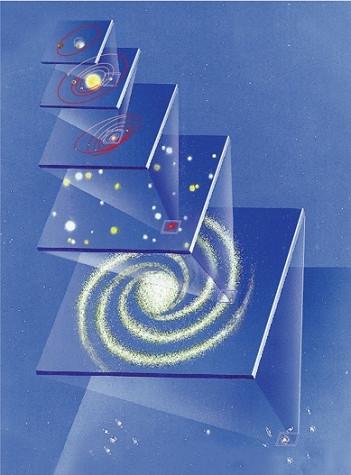 les 11 dimensions