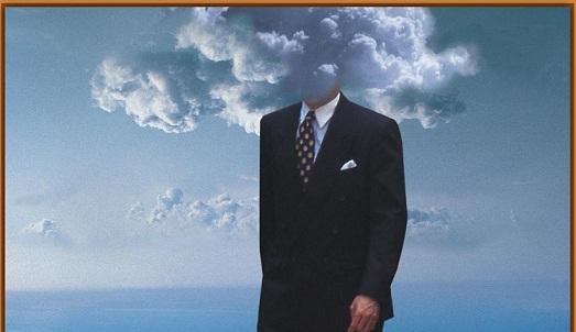 illusion ou réalité