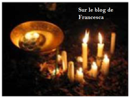 chez francesca