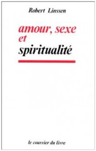 Livre chez francesca